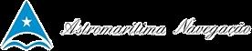 Logo Astromaritima