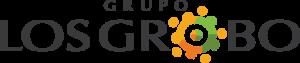 Logo Grupo Los Grobo