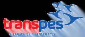 Logo Transpes