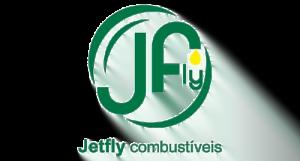 JetFly Combustiveis