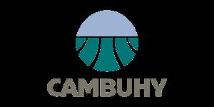 Cambuhy
