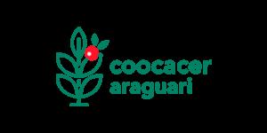 Coocacer