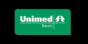 Unimed Bauru