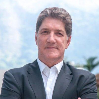Jairo Busich